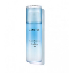 LANEIGE Essential Balancing Emulsion_Light 120ml