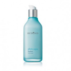 BEYOND Phyto Aqua Emulsion 130ml