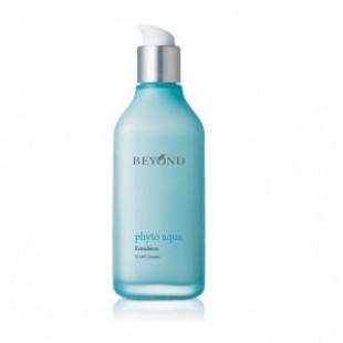 BEYOND Phyto Aqua Emulsion 130ml
