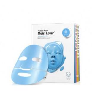 Комплект маски для ресниц DR.JART