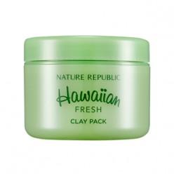 NATURE REPUBLIC Hawaiian Fresh Clay Pack 95ml