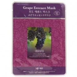 MJ CARE Essence Mask [винограда]