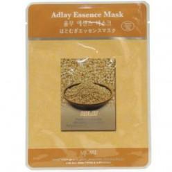 MJ CARE Essence Mask [Adlay]