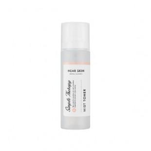 MISSHA Near Skin Simple Therapy Mist Toner 80ml