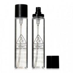 Медовые увлажняющий спрей для лица STYLENANDA 3CE Honey Water Mist 115ml