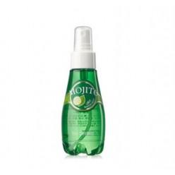 Охлаждающий мист для кожи THE SAEM MOJITO Water Mist (Lime) 100ml