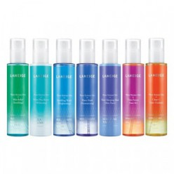 LANEIGE Water Science Mist 120 мл