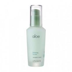 IT'S SKIN Aloe Relaxing Serum 40ml