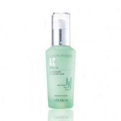 It's Skin Clinical Solution AC Serum 40ml
