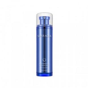 MISSHA Super Aqua Ultra Waterfull Intensive Serum 40ml