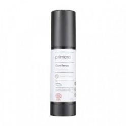 Primera organience cure serum 5 ml - Сыворотка для кожи