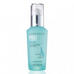 It's Skin Clinical Solution Pore Serum 40ml