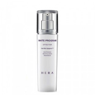 HERA White Program Effector 40ml