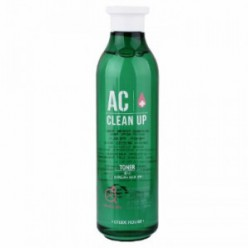 ETUDE HOUSE AC Clean Up Toner 200 мл