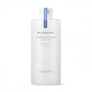 INNISFREE Super Food Blueberry Rebalancing Skin 310ml