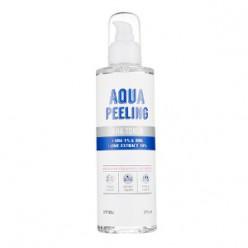 APIEU Aqua Peeling AHA Toner 275ml