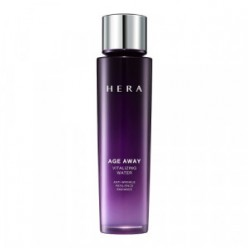 HERA Age Away Vitalizing Water 150ml