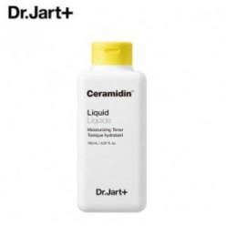 Питательная эмульсия для кожи DR.JART+ Ceramidin Liquid 150ml