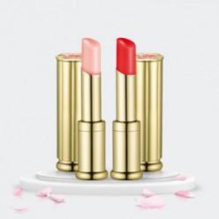 Бальзам для губ The history of Whoo Gongjinhyang:Mi Glow Lip Balm 3.5g