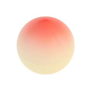 TONYMOLY Mini Peach Lip Balm 7g