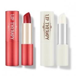 APIEU Lip Therapy 3.2g