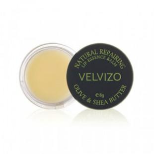 VELVIZO Natual Repairing Lip Essense Balm 8g