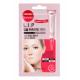 MEDIHEAL Lip Magic Patch 1box (4 шт.)
