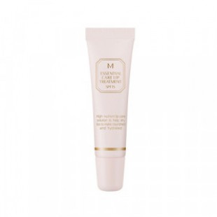 MISSHA M Essential Care Lip Treatment SPF15 13ml