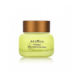BEYOND Himalaya Deep Moisture Eye Cream 30ml