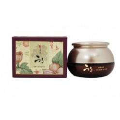 3W CLINIC Восточная медицина Шедевр Han Seodam Eye Cream 50г