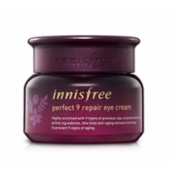 INNISFREE Perfect 9 Repair Eye Cream 35ml