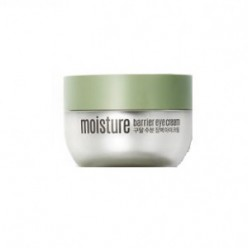 Крем для кожи вокруг глаз GOODAL Moisture barrier eye cream 30ml