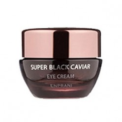 ENPRANI Super Black Caviar Eye Cream 25ml