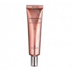 The skin house Galactomyces Eye cream 30ml.
