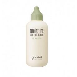 Увлажняющее средство для кожи вокруг глаз GOODAL Moisture barrier Liquid 120ml