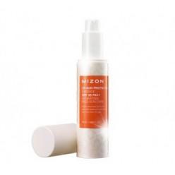 Солнезащитная эссенция для кожи MIZON UV sun protector essence SPF35 PA++50ml
