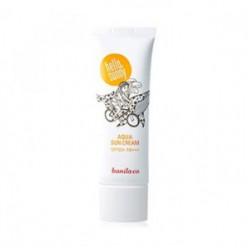 BANILA CO Hello Sunny Aqua Sun Cream 50ml SPF50 + PA +++