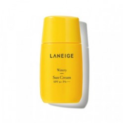 LANEIGE Watery Sun Cream 50ml SPF50 + PA ++++