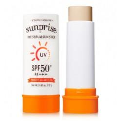 ETUDE HOUSE Sunprise Bye Sebum Sun Stick SPF 50+ PA +++ 12g