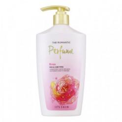 It's Skin The Romantic Perfume Rinse 400ml