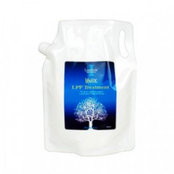 LOMBOK Mastic LPP Treatment 1000ml