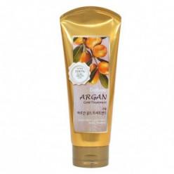 WELCOS Confume Argan Hair Gold Treatment 200g