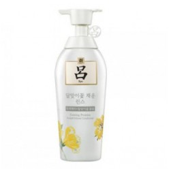 RYOE Evening Promise Scalp & Volume Conditional 500 мл