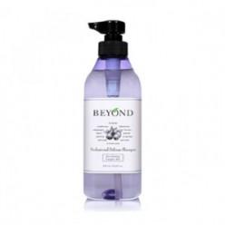 Шампунь для волос BEYOND Professional Defense Shampoo 450ml
