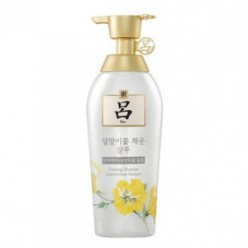 RYOE Evening Promise Scalp & Volume shampoo 500ml