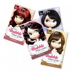 HOLIKAHOLIKA Angel's Ring Bubble Hair Color