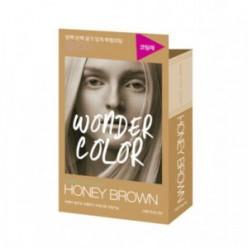 ARITAUM Wonder Color Hair Coating 100ml