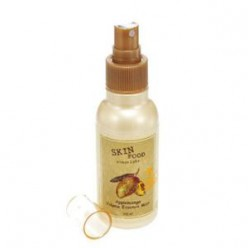 SKINFOOD Apple Mango Volume Essence Mist 100ml