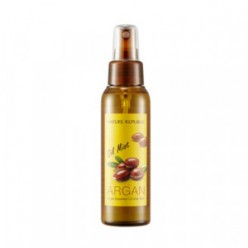 NATURE REPUBLIC Argan Essential Oil Hair Mist 105ml