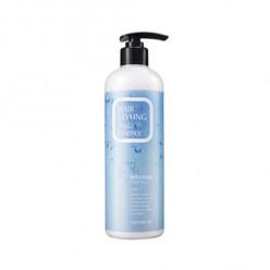 ARITAUM Hair Styling Aqua Essence 500ml